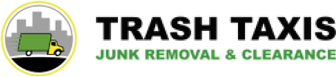 Trash Taxis - Junk Removal and Clearance